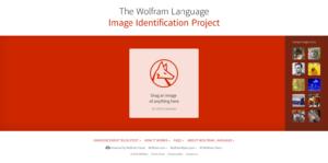 wolfram_imageidentify