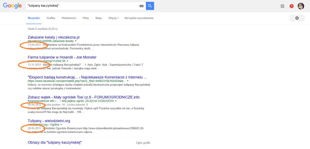google_2011