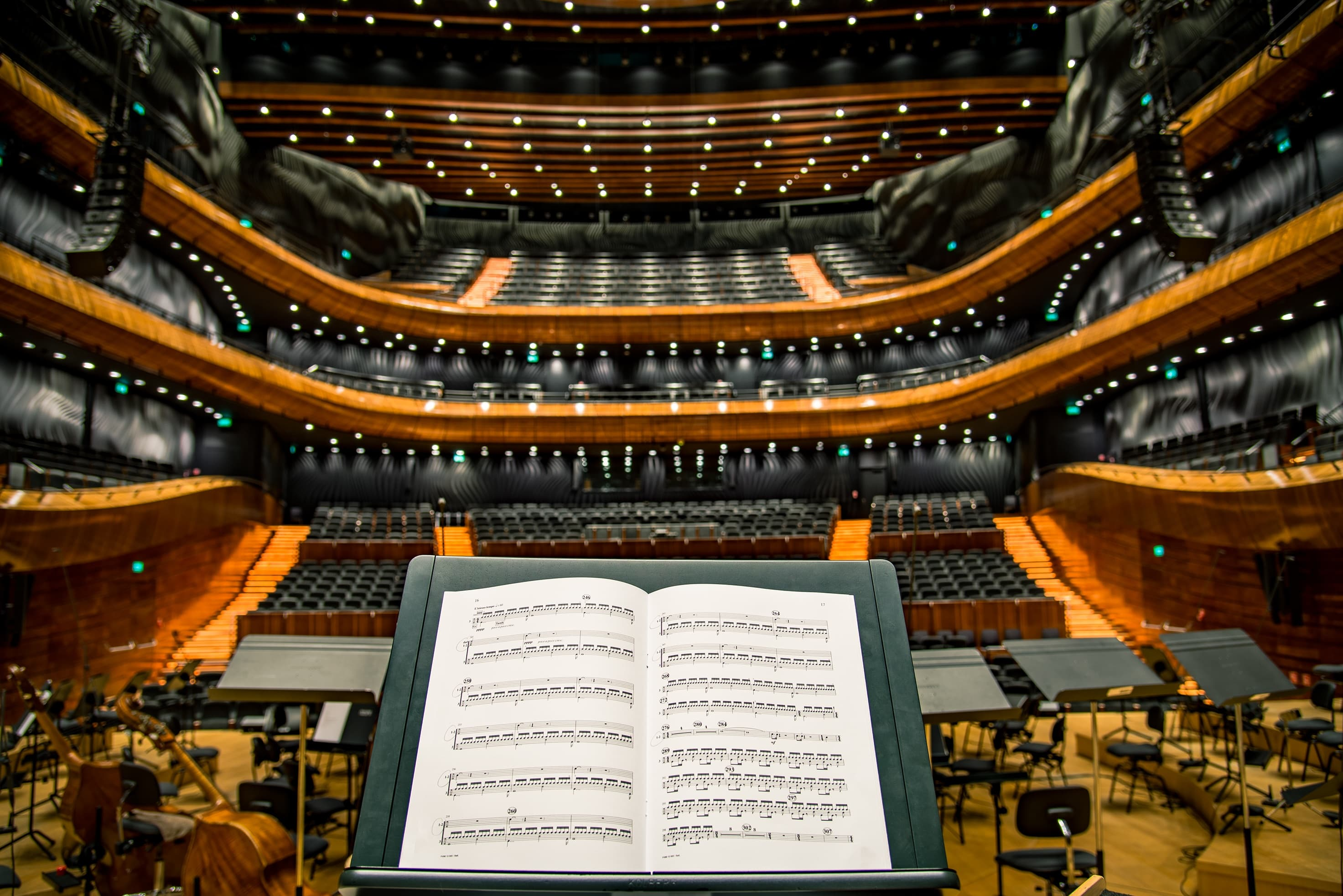 portale muzyka klasyczna