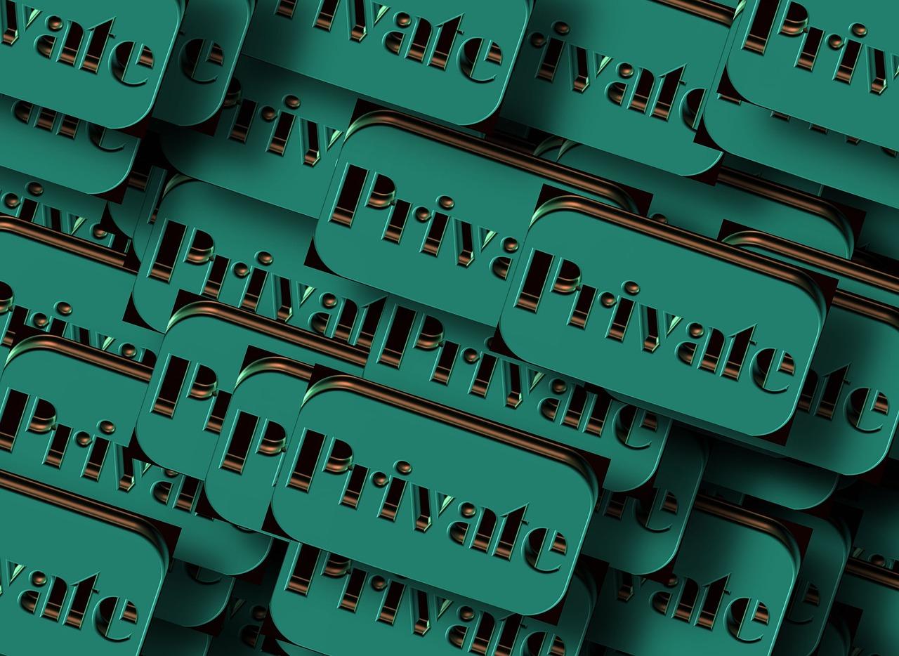 wyszukiwarki prywatne