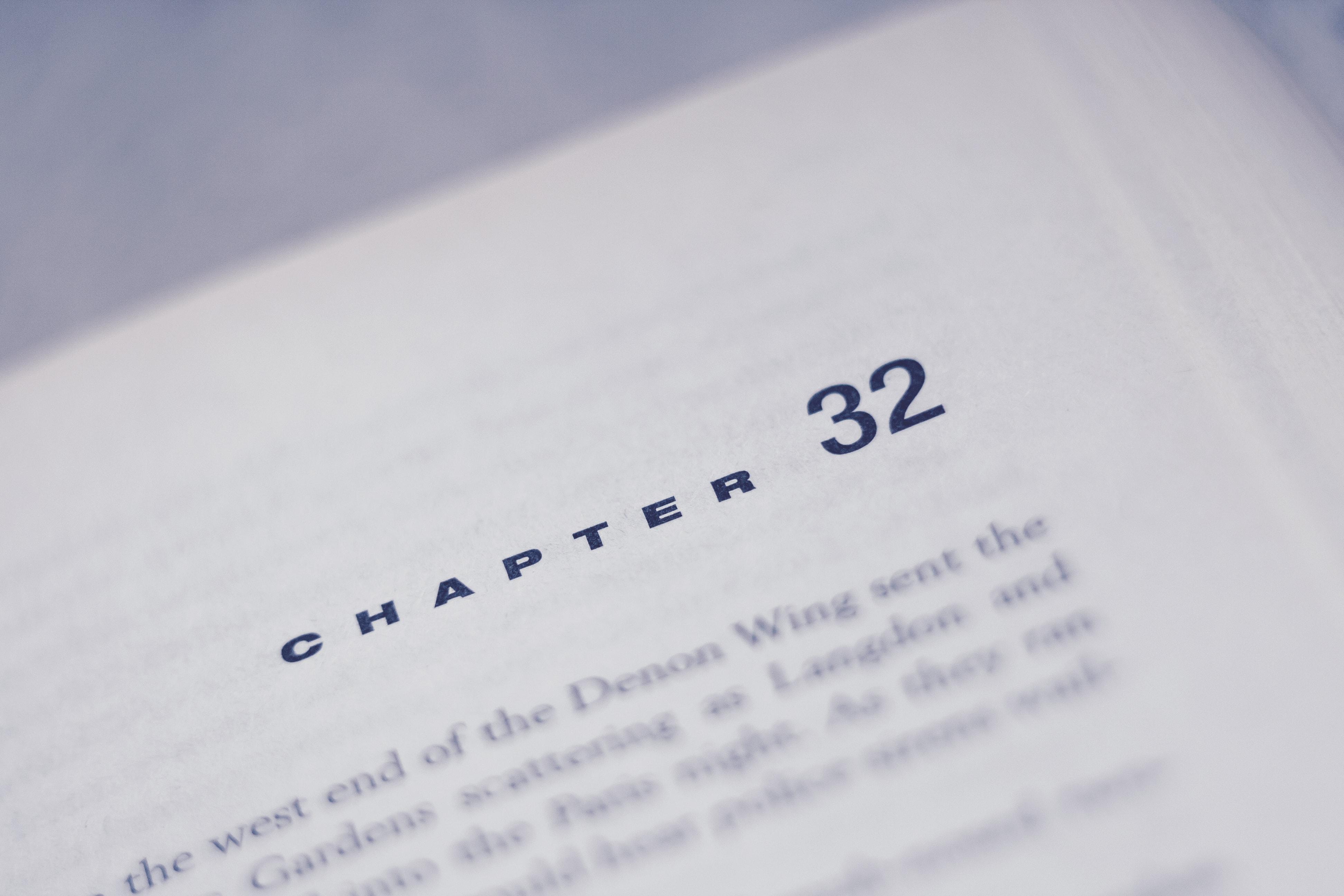jak znaleźć stronę książki do bibliografii